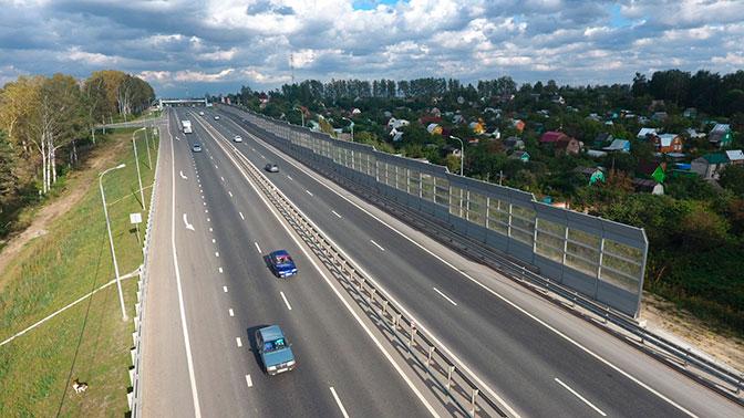 Масштабный ремонт: во Владимирской области обновят более 50 км дорог
