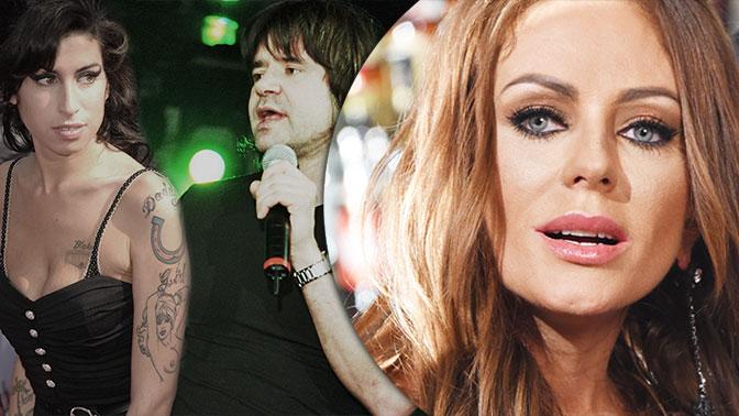 Проблема эпохи: почему артисты становятся известными после смерти