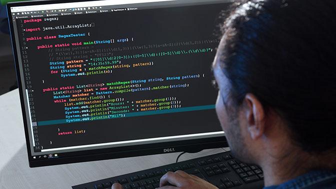 НАТО проведет в Эстонии учения по кибербезопасности