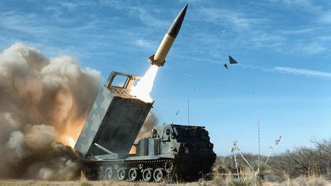 Антонов заявил, что мир может остаться без ограничения ядерных потенциалов