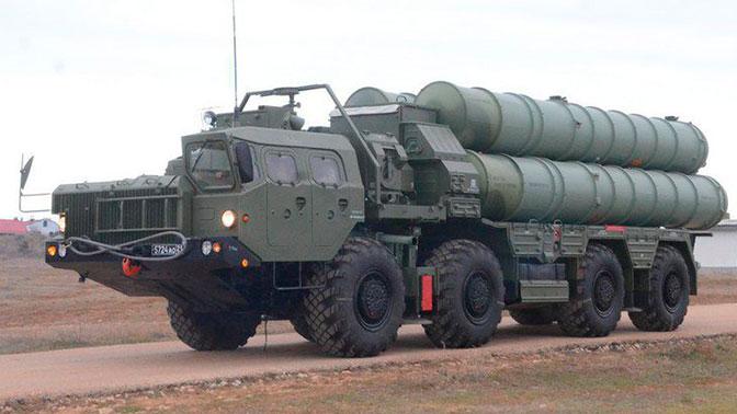 Лукашенко обвинил США в «избиении» Турции за покупку российских С-400