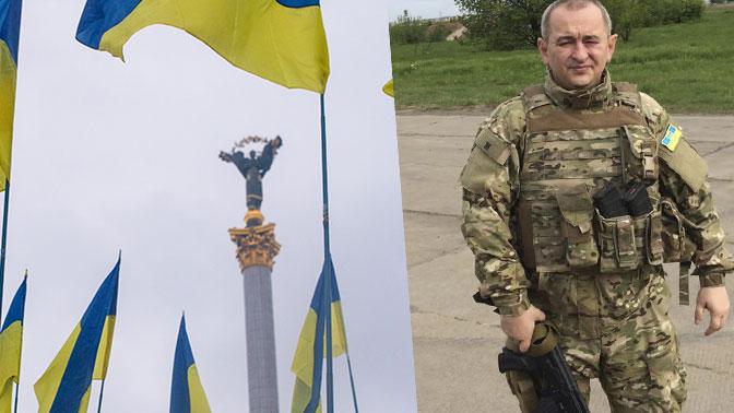 Журналисты узнали о бегстве из Украины главного военного прокурора