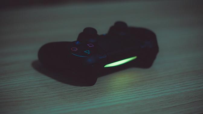 Стали известны преимущества новой PlayStation