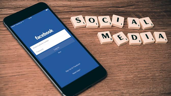 NBC назвал причину продажи личных данных пользователей руководством Facebook