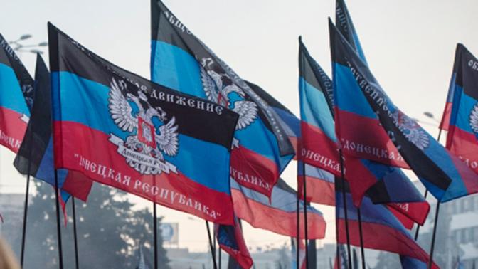 Контактная группа не согласовала «пасхальное» перемирие в Донбассе