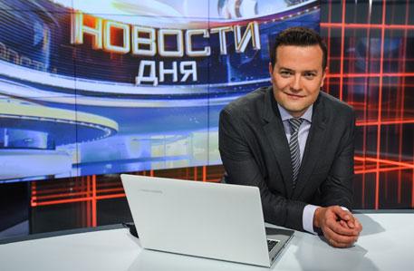 Никита Корзун
