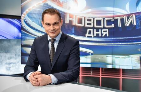 Федор Иваница