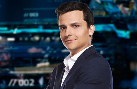 Алексей Гудошников