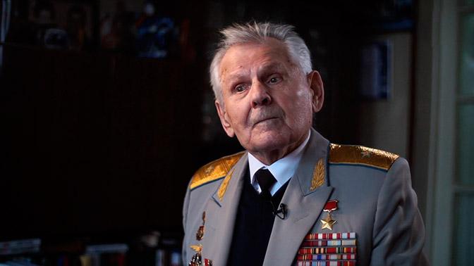 Анатолий Артеменко