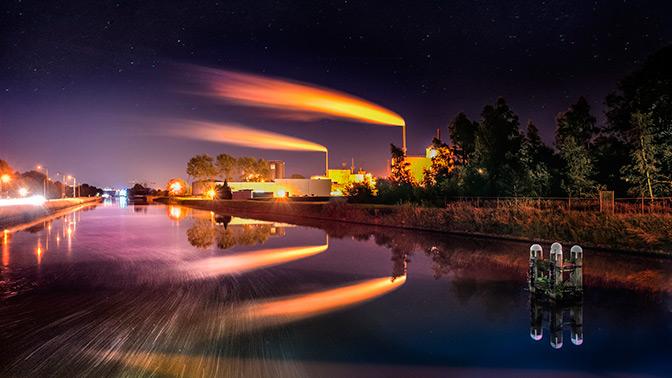 Доктрина энергобезопасности. Наш ответ Трампу