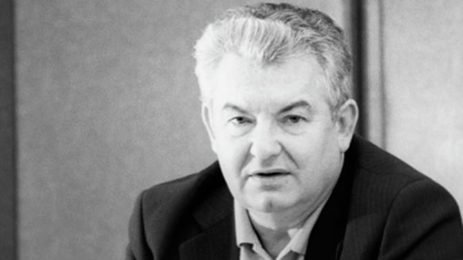 Леонид Колосов. Наш человек в «Коза ностра»