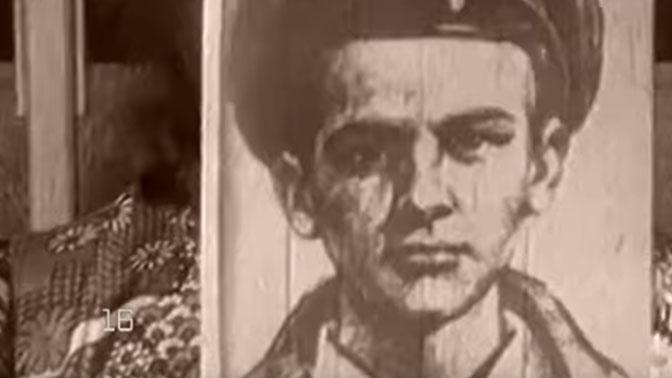 Павлик Морозов. Тайна двойного убийства