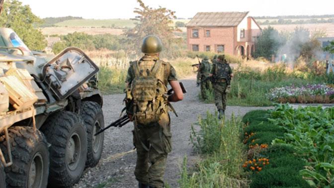 Иловайск: битва за жизнь