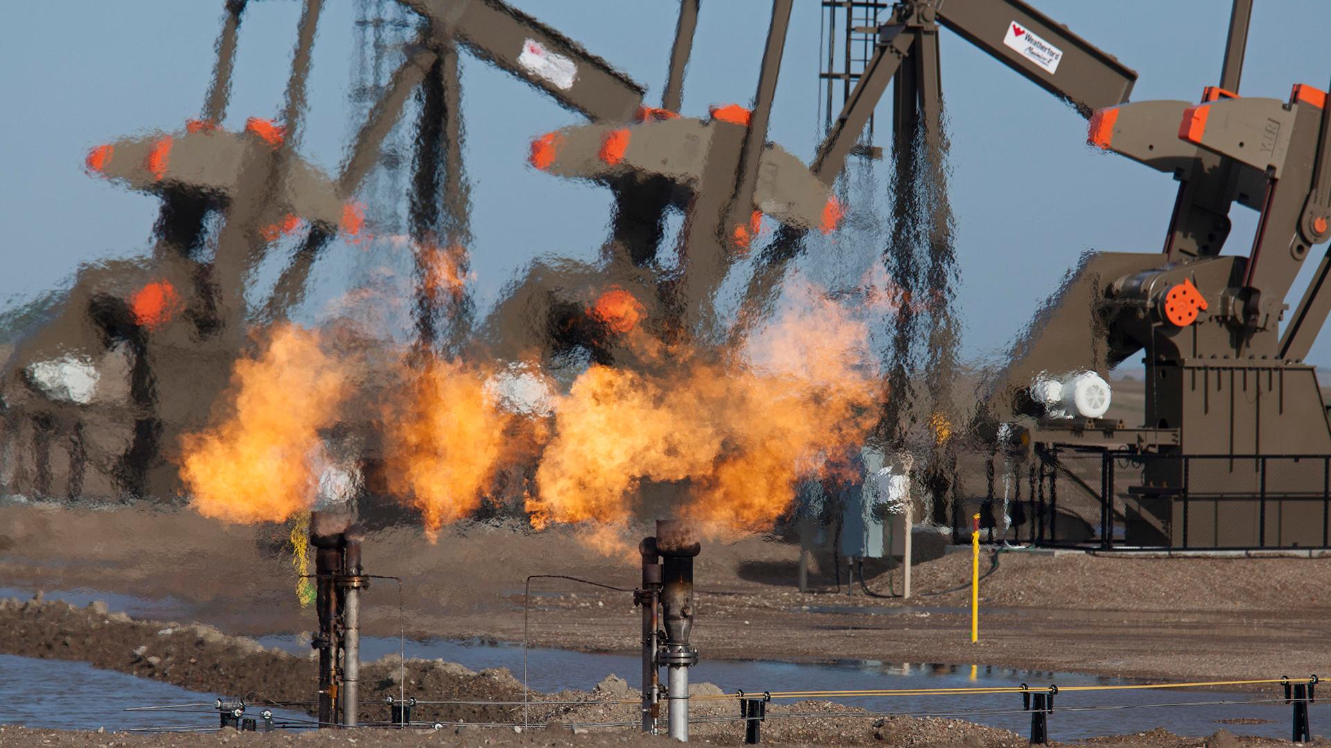 Выпуск от 02.02.2019 г. «Демократическая работа»: на что готовы США в Венесуэле ради нефти