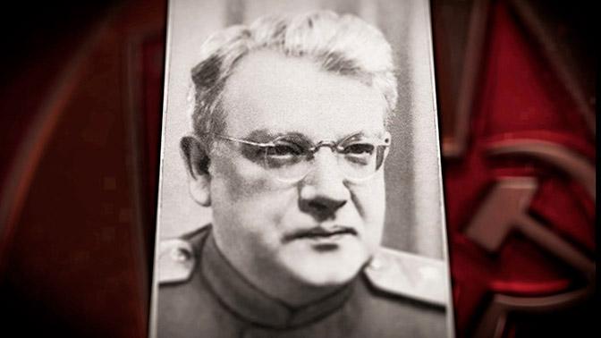 Петр Федотов. Оправданный риск