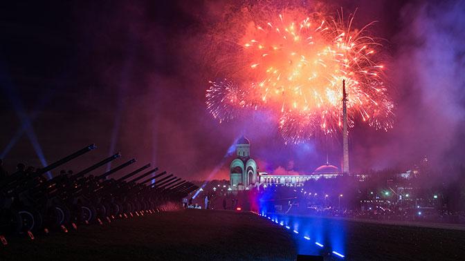 Парады, фестивали, выставки