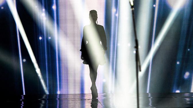 Стартовал оnline-кастинг 4 сезона Всероссийского вокального конкурса «Новая Звезда»