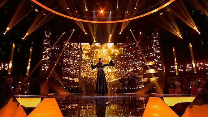 Всероссийский вокальный конкурс «Новая Звезда-2019». Отборочный этап. Второй выпуск