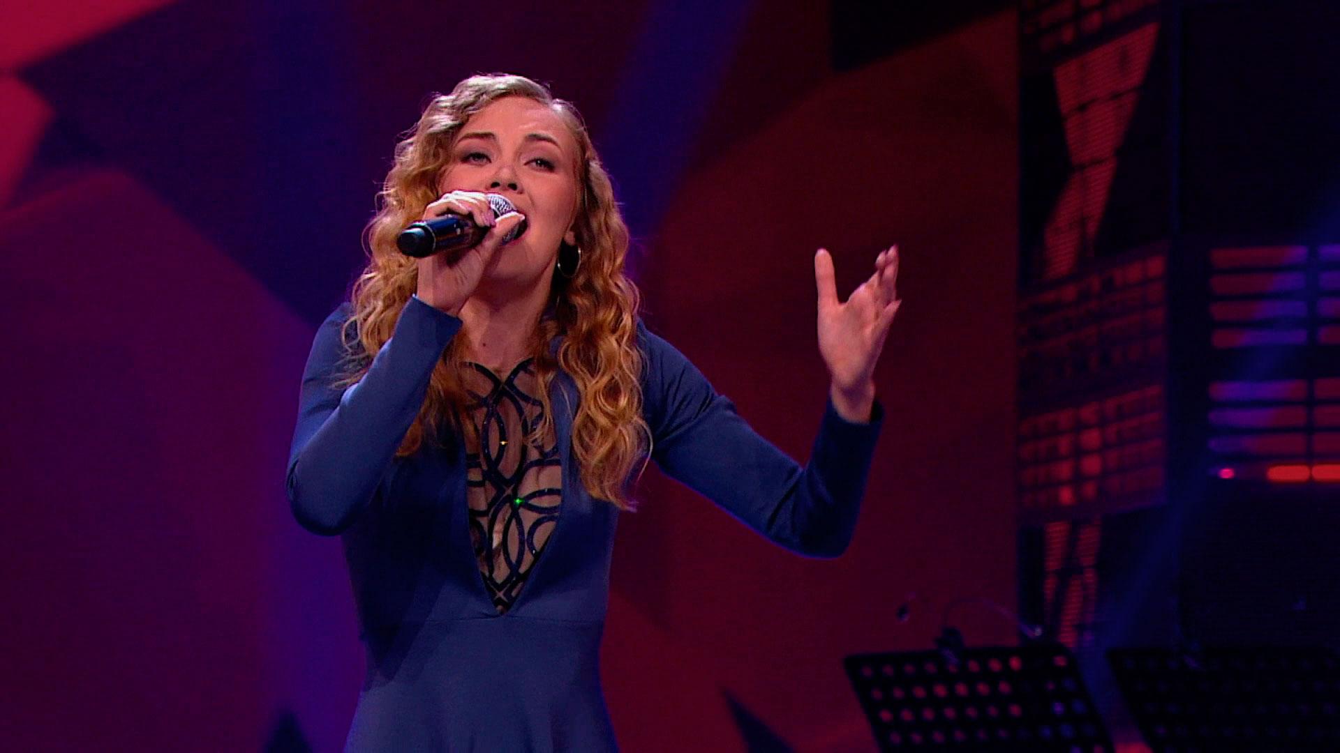 Всероссийский вокальный конкурс «Новая Звезда-2019». Отборочный этап. Восьмой выпуск