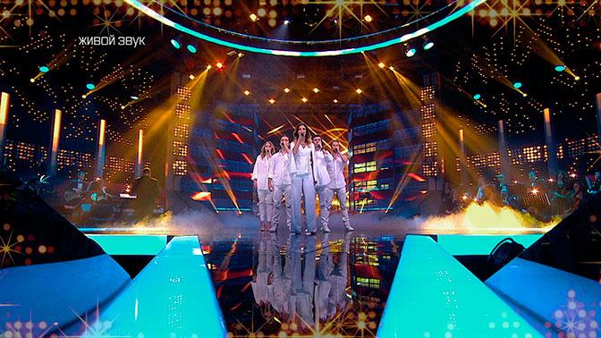 Объявлены все победители Всероссийского вокального конкурса «Новая Звезда»