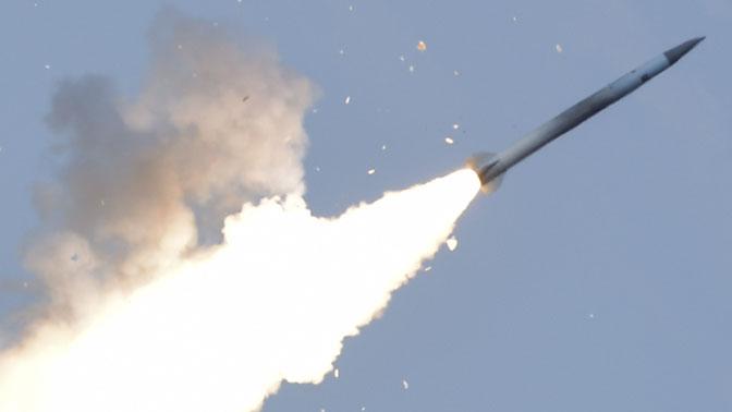Комплекс «Алабуга»: оружие, бьющее электромагнитным импульсом