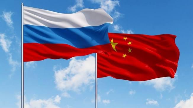 Экспансия Китая в Россию не так страшна, как ее малюют