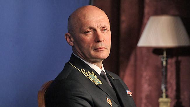 Посол России в Южной Осетии Марат Кулахметов: «10 лет назад в воздухе пахло войной. Сейчас все по-другому»