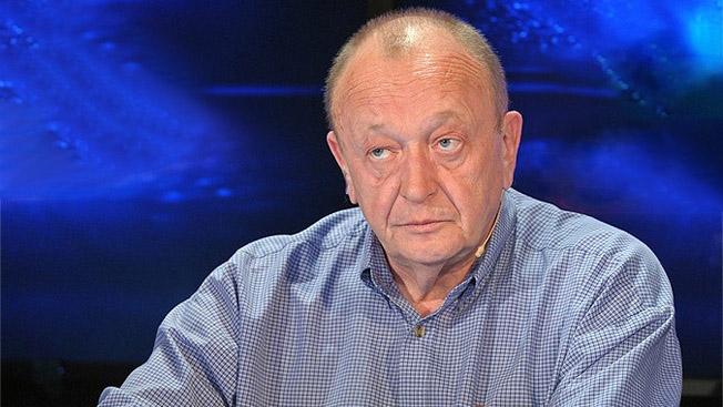 Военный эксперт Михаил Тимошенко: «Пентагон переключает фокус нашего внимания на расторжение договора о РСМД, чтобы найти ответ «Пересвету»