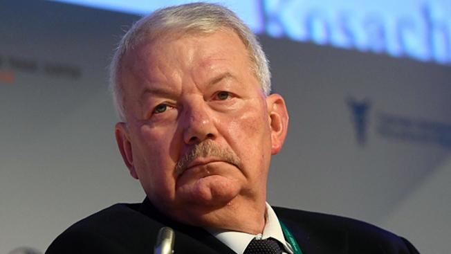 Сергей Рогов: «В новой американской доктрине ПРО прописан упреждающий удар.   Стратегической стабильности места не нашлось»