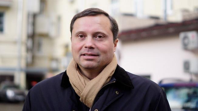 Политолог Михаил Панченко: «Американцы в Сирии действуют по принципу «проблемы негров шерифа не волнуют»