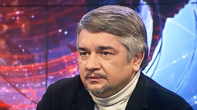 Ростислав Ищенко: Неважно, кто хочет продать своё оружие украинцам. Вопрос в другом - сможет ли Киев найти деньги для совершения этих сделок?