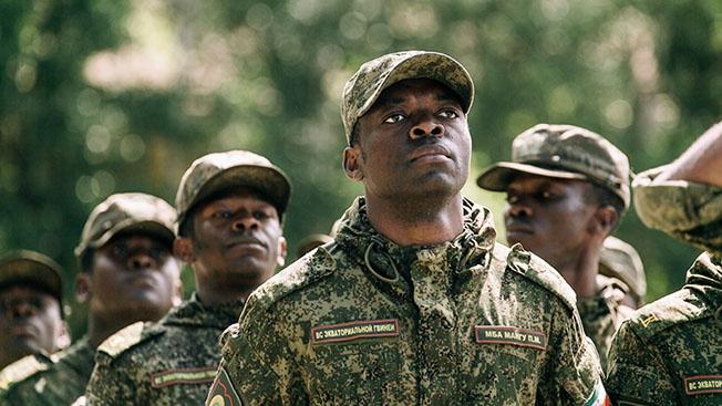 На пути к президентству: кто из зарубежных политиков получил военное образование в нашей стране