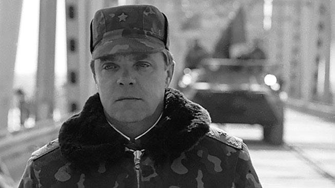 Генерал-полковник Борис Громов: «В жизни нет однозначных оценок, но, начиная войну, политики должны думать о ее последствиях»