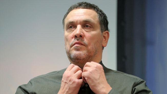Максим Шевченко: «На Украине в лидеры выходят новые люди, чьи руки не запятнаны кровью невинных»