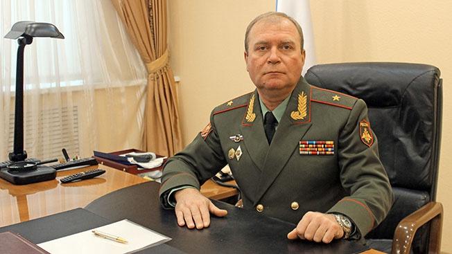 «Победи или умри» - девиз Казанского танкового училища