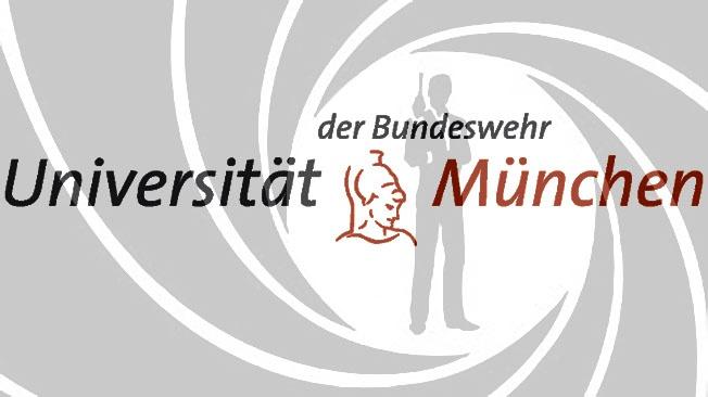 Берлин уходит в разведку: «рыцарей плаща и кинжала» в Германии начали готовить по университетской программе