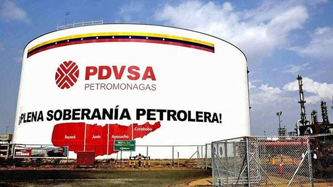 «Большая встряска» нефти: взболтать, но не размешивать