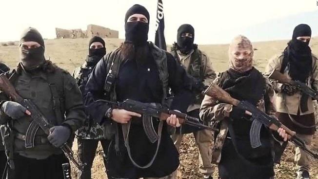 «Джихад шаговой доступности»: что противопоставить угрозе религиозно мотивированного терроризма в Средней Азии