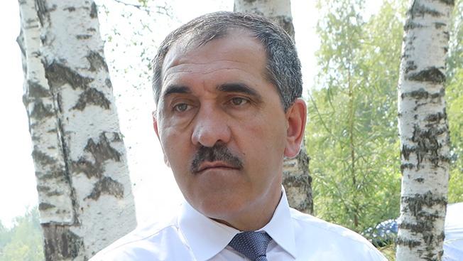 Юнус-бек Евкуров: «В Афганистане с огромной любовью и уважением вспоминают «шурави»