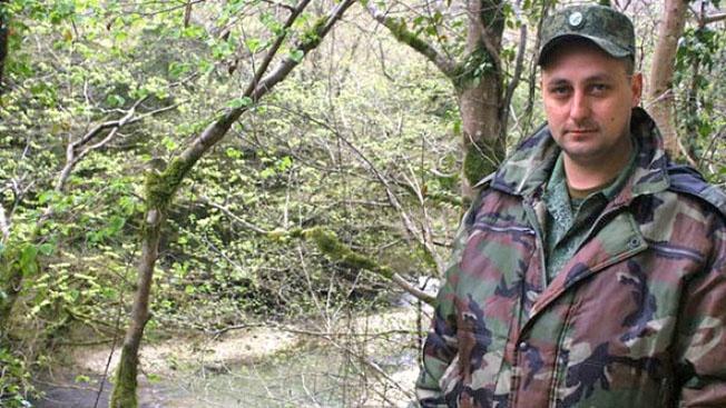 «Мы просто делали свою боевую работу»: как танковый прорыв капитана Юрия Яковлева спас жизни российских миротворцев в Южной Осетии