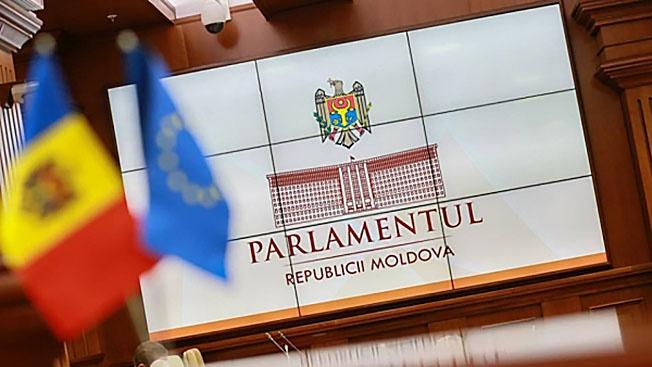 Молдавия - не Украина, Приднестровье - не Донбасс