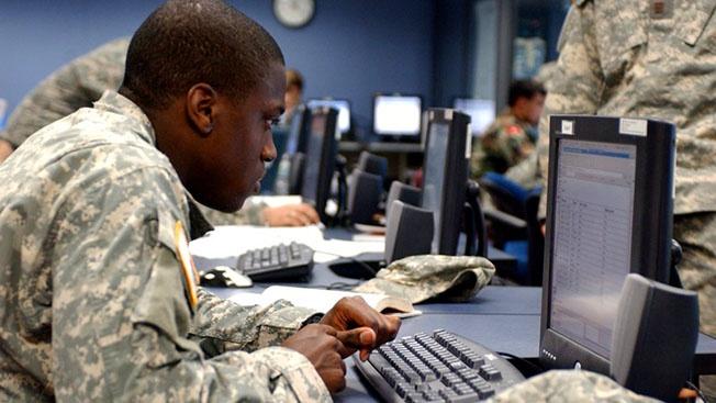 Между кибербезопасностью и киберагрессией