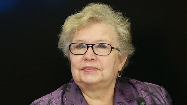 Елена Гуськова: «Не стоит раньше времени называть протесты в Сербии «Новым майданом»