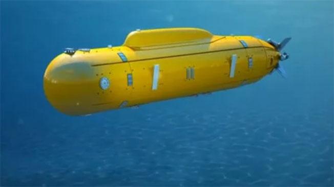 Что ждет подводный флот России?