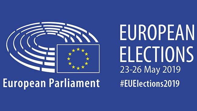 «Когда в товарищах согласья нет»: Европарламент в преддверии очередных выборов