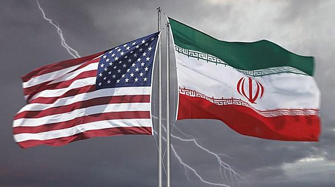 Иранский узел: война или игра на нервах?
