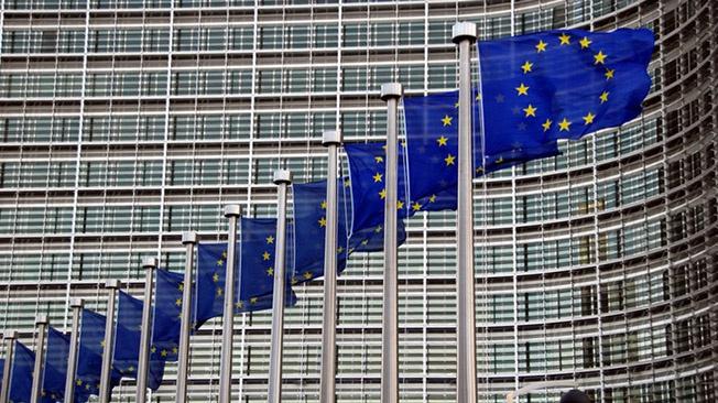 Кому рулить Евросоюзом?