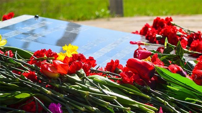 Игнат Кушнарёв: «На Зайцевой горе найдут упокоение более 200 советских бойцов, погибших в Великую Отечественную»