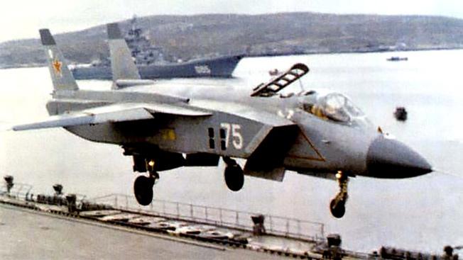Палуба вертикального взлёта для турецкого ВМФ
