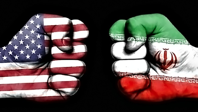 Кто разрубит «иранский нефтяной узел»?